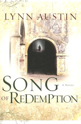 Image for Song of Redemption (Chronicles of the Kings 2)
