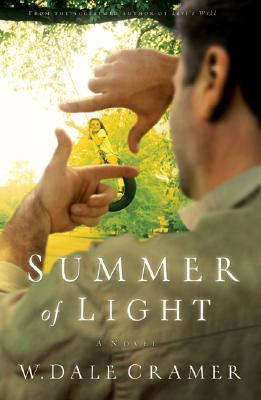 Image for Summer of Light: A Novel