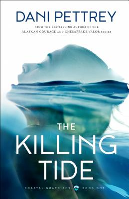 Image for The Killing Tide