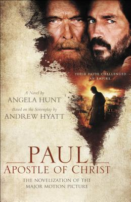 "Image for ""Paul, Apostle of Christ"""