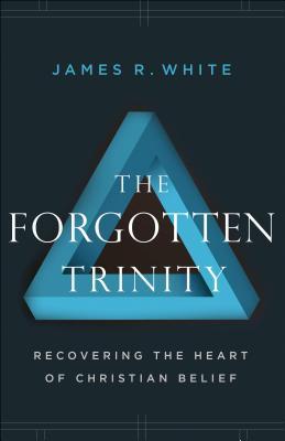 Image for Forgotten Trinity