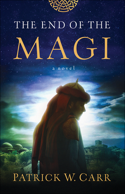 Image for End of the Magi
