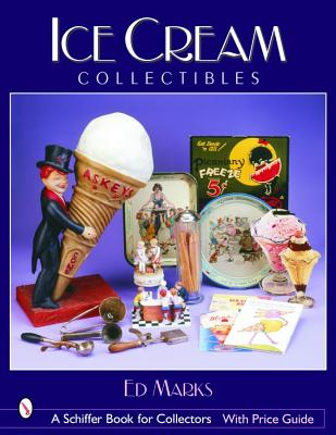 Image for Ice Cream Collectibles
