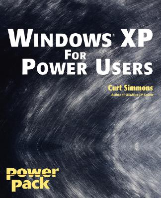 Image for Windows XP for Power Users: Power Pack