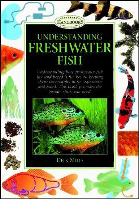 Image for Understanding Freshwater Fish