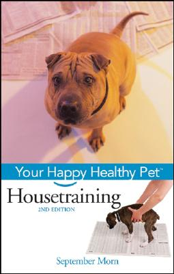 Image for HOUSETRAINING