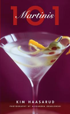 Image for 101 MARTINIS