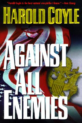 Image for Against All Enemies