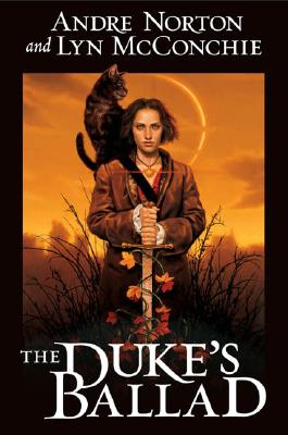 Image for The Duke's Ballad