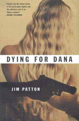 Image for Dying for Dana