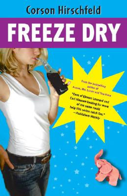 Image for Freeze Dry