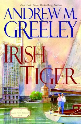 Irish Tiger, ANDREW M. GREELEY