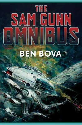 Image for THE SAM GUNN OMNIBUS (signed)