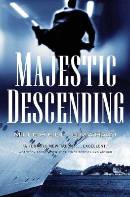 Image for Majestic Descending