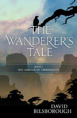 Image for The Wanderer's Tale (Annals of Lindormyn)