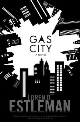 Image for GAS CITY
