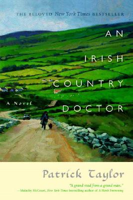 An Irish Country Doctor (Irish Country Books), Taylor, Patrick