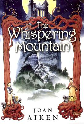 Image for Whispering Mountain