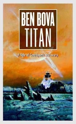 Image for Titan (The Grand Tour)