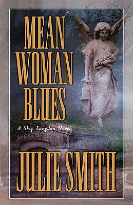 Image for Mean Woman Blues