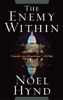 The Enemy Within, NOEL HYND