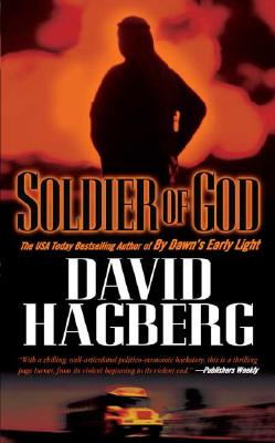 Image for SOLDIER OF GOD