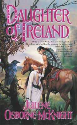 Image for Daughter of Ireland