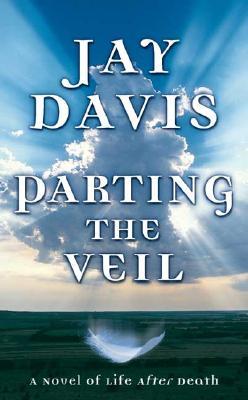 Parting the Veil, Jay Davis