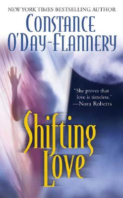 Image for Shifting Love