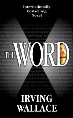 The Word, IRVING WALLACE
