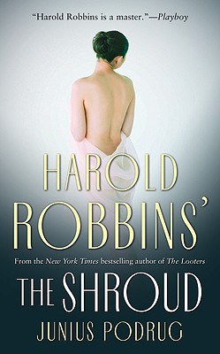 Image for SHROUD, THE
