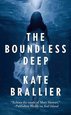 Image for Boundless Deep, The