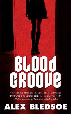 Image for Blood Groove