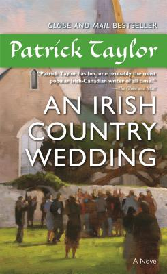 Image for An Irish Country Wedding: A Novel (Irish Country Books)