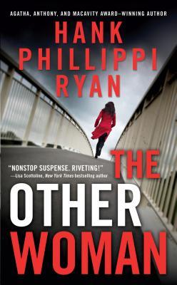 The Other Woman, Ryan, Hank Phillippi