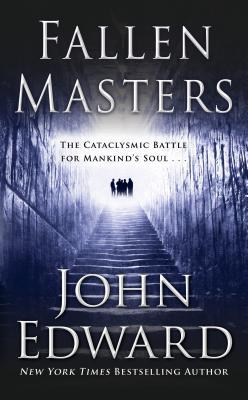 Fallen Masters, John Edward