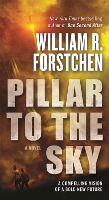 Image for Pillar to the Sky