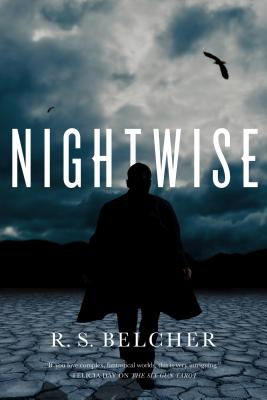 Image for Nightwise