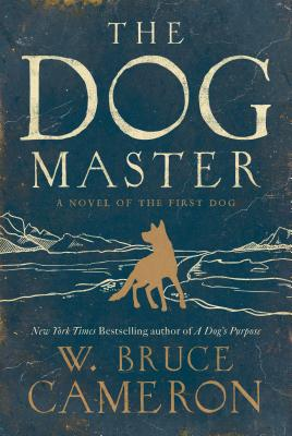 Image for Dog Master, The