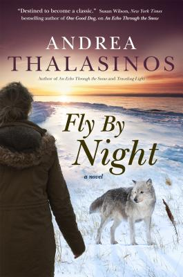 Image for Fly by Night