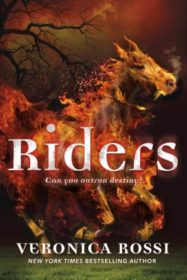 Image for Riders