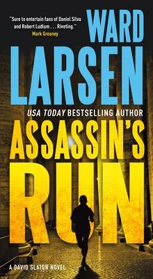 Image for Assassin's Run