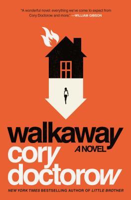 Image for Walkaway A Novel