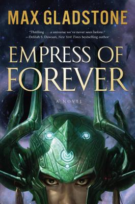 Image for Empress of Forever