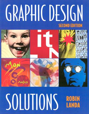 Image for Graphic Design Solutions