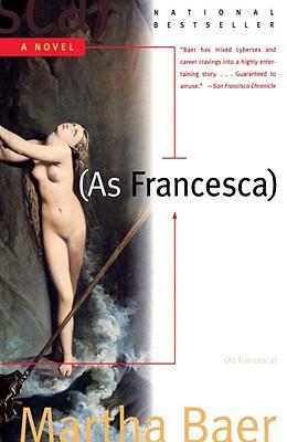 Image for As Francesca