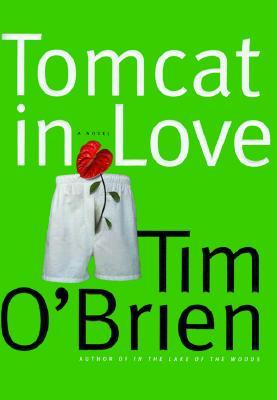 Image for Tomcat in Love