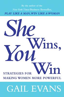 Image for Play Like a Man, Win Like a Woman: What Men Know About Success that Women Need to Learn