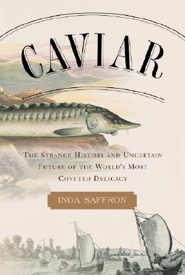 Image for CAVIAR