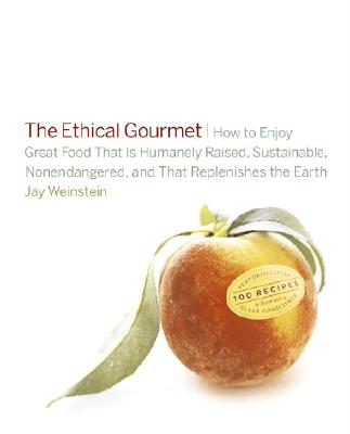 Image for The Ethical Gourmet